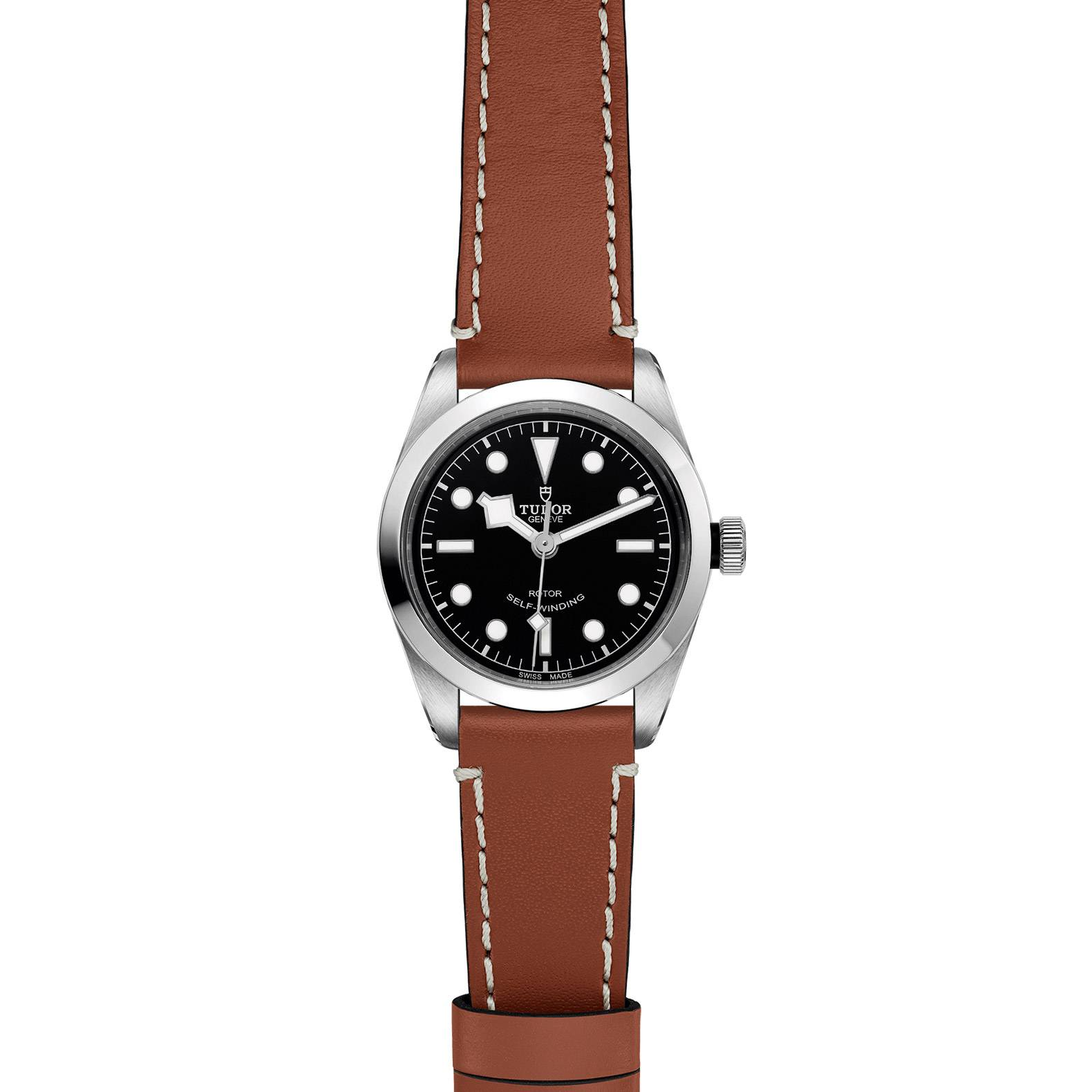 Tudor Black Bay 32 / 36 / 41 M79500-0009